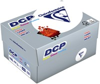 LASERPAPIER CLAIREFONTAINE DCP A4 160GR WIT 250 VEL-2