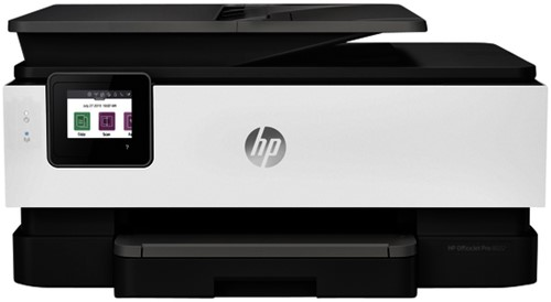 MULTIFUNCTIONAL HP OFFICEJET PRO 8022 1 STUK