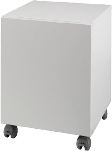 Onderzetkast Kyocera CB-5100H-B hout 50 cm hoog 1 Stuk