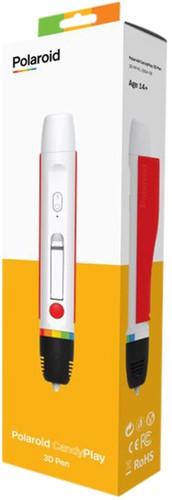 Polaroid Candy Play 3D Pen 1 Stuk