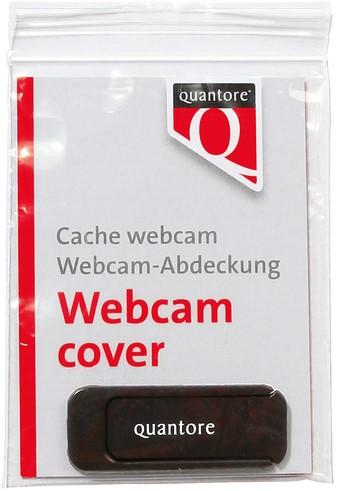 WEBCAMCOVER QUANTORE 1 STUK-2
