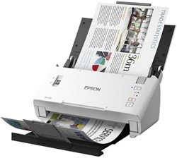 SCANNER EPSON DS-410 1 STUK