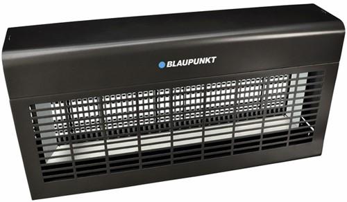INSECTENVERDELGER LED BLAUPUNKT 250 1 STUK