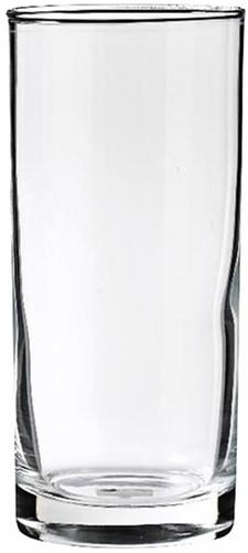 GLAS SLIMRESTO LONGDRINK 27CL 12 STUKS 12 Stuk