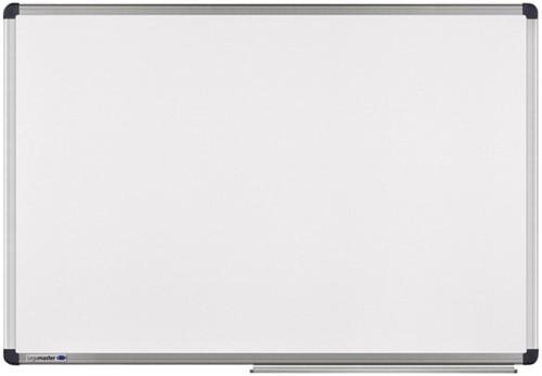 WHITEBOARD LEGAMASTER UNIVERSAL 90X120CM GELAKT 1 Stuk