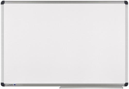 WHITEBOARD LEGAMASTER UNIVERSAL 90X120 GELAKT RETAIL 1 STUK