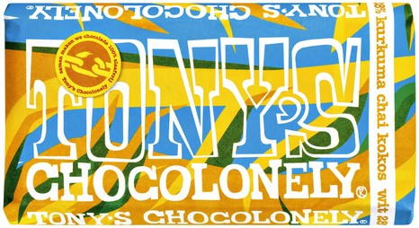 TONY'S CHOCOLONELY WIT-PUUR-MELK ASSORTI 3X180 GRAM-2