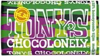 TONY'S CHOCOLONELY WIT-PUUR-MELK ASSORTI 3X180 GRAM-3