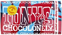 TONY'S CHOCOLONELY WIT-PUUR-MELK ASSORTI 3X180 GRAM-1
