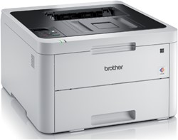 LASERPRINTER BROTHER HL-L3230CDW 1 STUK