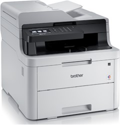 MULTIFUNCTIONAL BROTHER MFC-L3710CW 1 STUK
