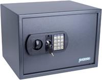 KLUIS PAVO 430X360X310MM ELEKTRONISCH 1 STUK