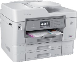 MULTIFUNCTIONAL BROTHER A3 MFC-J6947DW 1 STUK