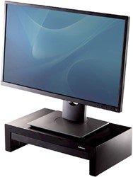 MONITORSTANDAARD FELLOWES DESIGNER SUITES 1 STUK