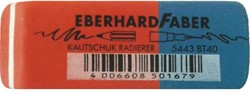 GUM EBERHARD FABER EF-585443 1 STUK