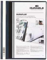 OFFERTEMAP DURABLE DURAPLUS 2579 DONKERBLAUW 1 STUK