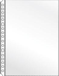 SHOWTAS KANGARO A5 17R PP 0.08 10 STUK