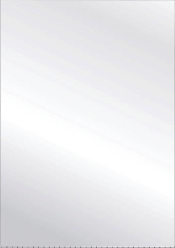 INSTEEKHOES KANGARO U-MODEL A2 PVC 0.18MM 5 Stuk