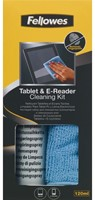 REINIGINGSSET FELLOWES TABLET+E-READER 1 SET
