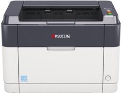 LASERPRINTER KYOCERA FS-1061DN 1 STUK