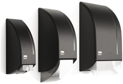 Satino dispensers