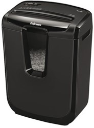 PAPIERVERNIETIGER FELLOWES M-7C 4X46MM 1 STUK