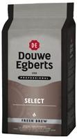 KOFFIE DOUWE FRESH BREW SELECT 1000GR 1000 GRAM-2