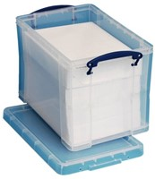 OPBERGBOX REALLY USEFUL 19LITER 395X255X290MM 1 STUK-3