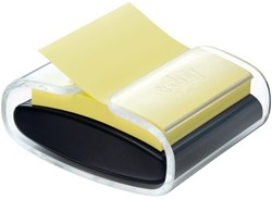 MEMOBLOKDISPENSER 3M POST-IT Z-NOTE PRO PRB330 1 STUK