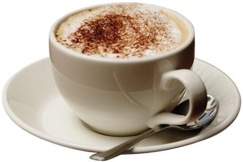 KOFFIESTICKS DOUWE EGBERTS CAFE CAPPUCCINO 12.5GR 80 STUK-3