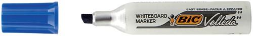 VILTSTIFT BIC 1781 WHITEBOARD SCHUIN 3.2-5.5MM BL 1 Stuk
