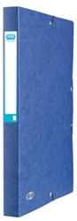 ELASTOMAP ELBA A4 25MM 600GR KARTON 250V BL 1 STUK