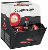 KOFFIESTICKS DOUWE EGBERTS CAFE CAPPUCCINO 12.5GR 80 STUK-2