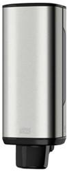 DISPENSER TORK S4 SCHUIMZEEP RVS 460010 1 STUK