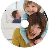 DVD+R VERBATIM 4.7GB 16X PRINTABLE JC 1 STUK-2