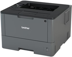 LASERPRINTER BROTHER HL-L5100DN 1 STUK