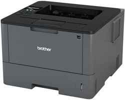 LASERPRINTER BROTHER HL-L5200DW 1 STUK