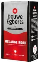 KOFFIE DOUWE EGBERTS SNELFILTER 250GR 250 GRAM-3