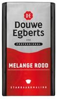KOFFIE DOUWE EGBERTS SNELFILTER 250GR 250 GRAM-2