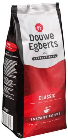 KOFFIE DOUWE EGBERTS CLASSIC OPLOS 300GR 300 GRAM-3
