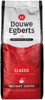 KOFFIE DOUWE EGBERTS CLASSIC OPLOS 300GR 300 GRAM