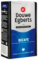 KOFFIE DOUWE EGBERTS DECAFE SNELFILTER 250GR 250 GRAM-3
