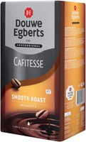 KOFFIE DOUWE EGBERTS CAFITESSE SMOOTH ROAST 2LITER 1 STUK-1