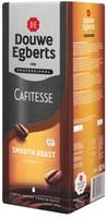 KOFFIE DOUWE EGBERTS CAFITESSE SMOOTH ROAST 1.25L 1 STUK-2