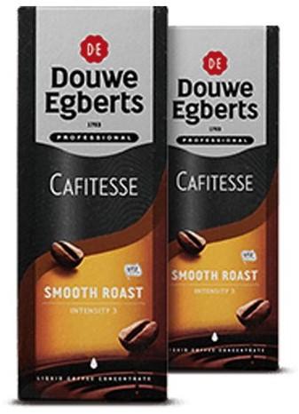 KOFFIE DOUWE EGBERTS CAFITESSE SMOOTH ROAST 1.25L 1 STUK-3