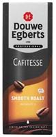 KOFFIE DOUWE EGBERTS CAFITESSE SMOOTH ROAST 1.25L 1 STUK