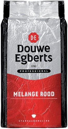 KOFFIE DOUWE EGBERTS STANDAARD MALING 1000GR 1000 Gram