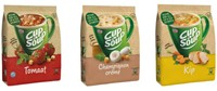 CUP A SOUP TBV DISPENSER CHINESE TOMAAT 40 PORTIES 40 PORTIE-1