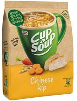 CUP A SOUP TBV DISPENSER CHINESE KIP 40 PORTIES 40 PORTIE-2