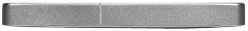 HARDDISK FREECOM MOBILE DRIVE METAL 2TB USB 3.0 1 STUK-3